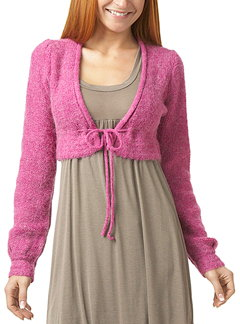 micro-gilet-maille-moelleuse-rose