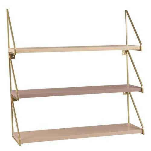 s lection shopping d co 25 nouveaut s boh mes et minimalistes. Black Bedroom Furniture Sets. Home Design Ideas