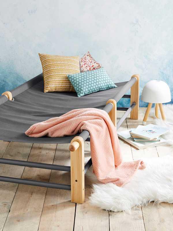 s lection shopping d co et mode chez vertbaudet et un bon plan lifestyle mode. Black Bedroom Furniture Sets. Home Design Ideas