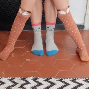 Sur le blog  un bonplan pour ces chaussettes hellip