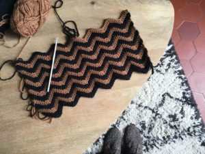 Futur beguinzess crochet crochetaddict