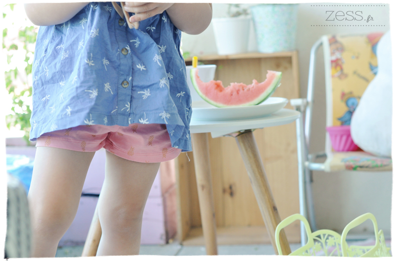 blogokids look enfant tropicool tropical