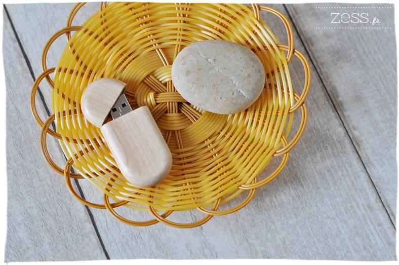 compilation objet bois beige maison étagere valisette osier panier thailandais