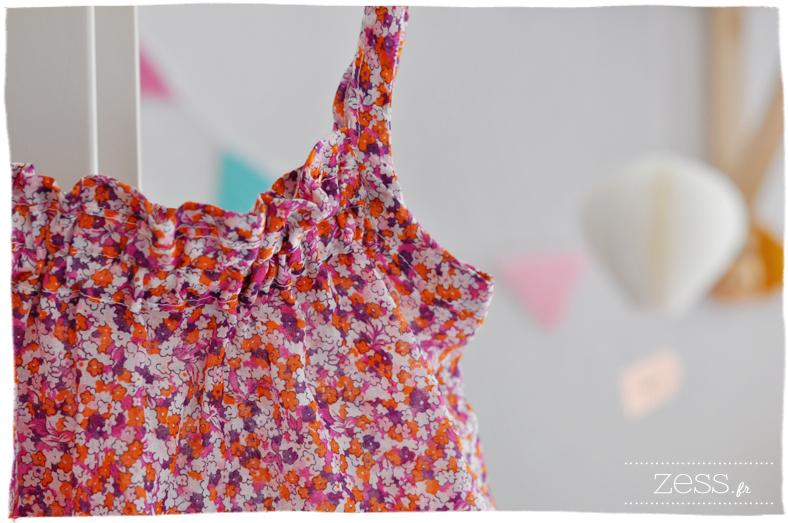 top liberty couture diy enfant facile livre macro tissu fleuri