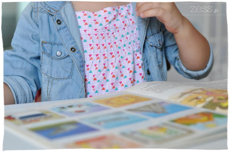 blogokids rentrée look enfant maternelle zara tape à l'oeil