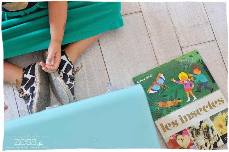 découvertes maman débutante blog