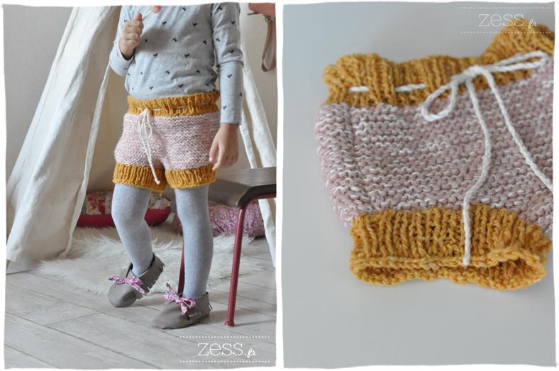 tricot diy