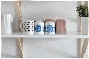 cuisine mug tasse mobil