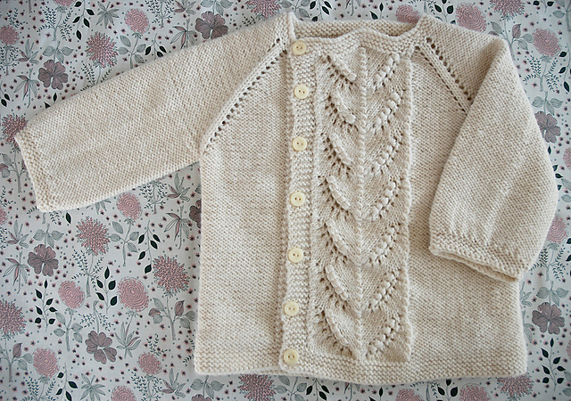 DIY   projets au tricot (8 patrons can♡ns) - Zess.fr    Lifestyle ... c70be4df5b5b
