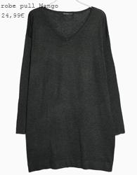 robepull