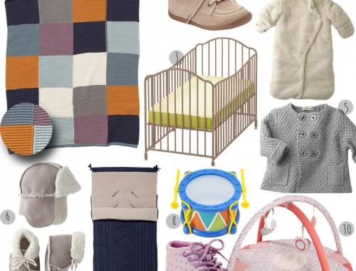 shopping chambre bébé préparatif vertbaudet