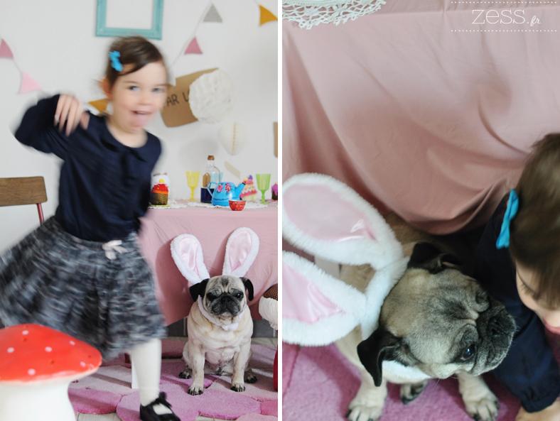 blogokids fait son cin ma lifestyle mode d co maman diy. Black Bedroom Furniture Sets. Home Design Ideas