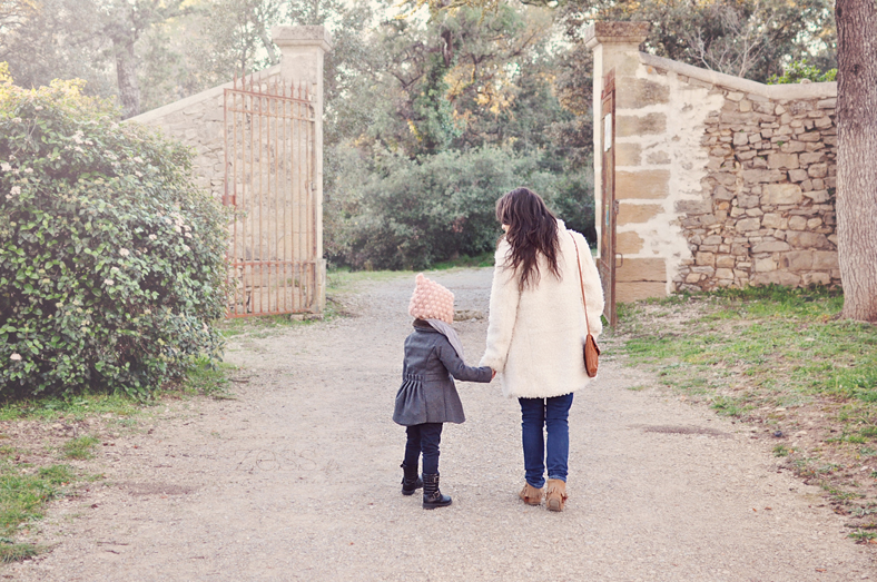 blog maman lifestyle famille