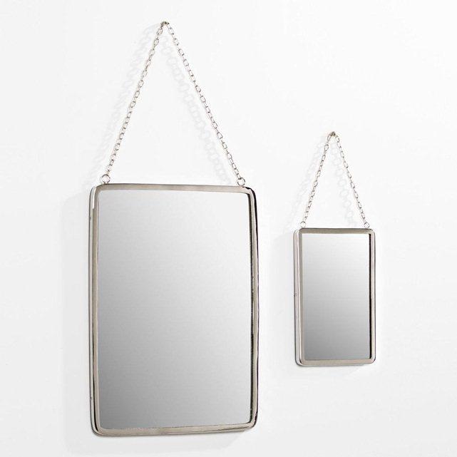 Miroir barbier 29€