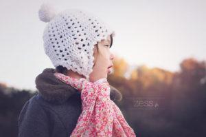 blogokids bonnet crochet handmade