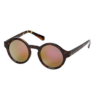 lunettes de soleil 16€