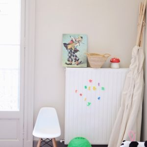 New post blog wwwzessfr madecoamoi interior kidroom