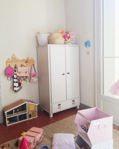 Chez LilyRose kidsroom madecoamoi myredoute
