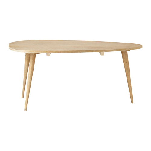 table basse - 129€