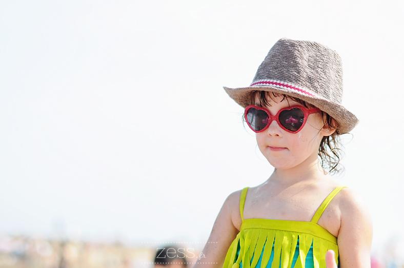 blog maman parentalité sortie plage
