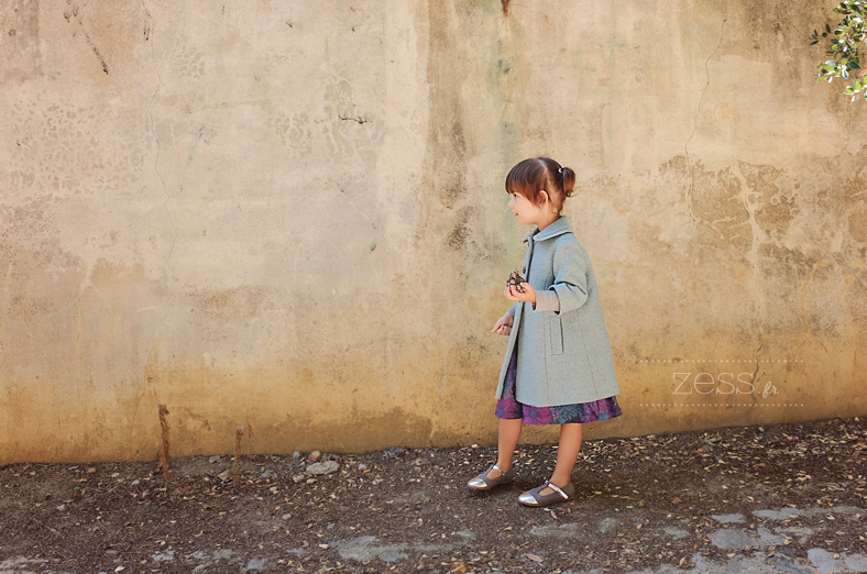 enfant look blog lifestyle
