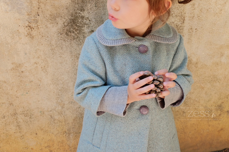 kid look blog maman