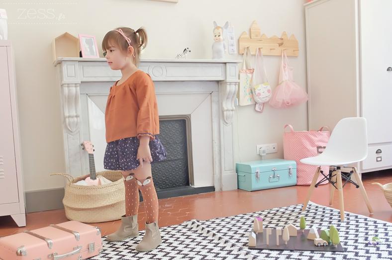 blog maman bon plan enfant