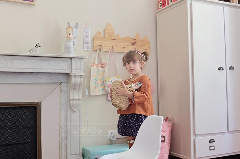 look enfant blog maternité