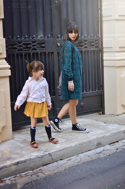 look maman enfant blog lifestyle