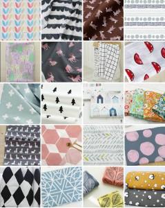 ebay fabric tissus pas chers