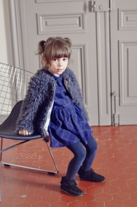 look enfant blog maman