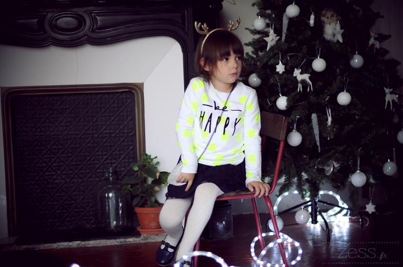 blog famille lifestyle noel