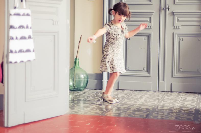 look enfant blog maman mode