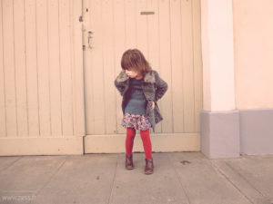 look enfant blog maman mango