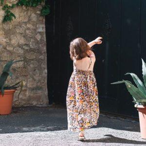 newpostblog avec THE robe zessfr