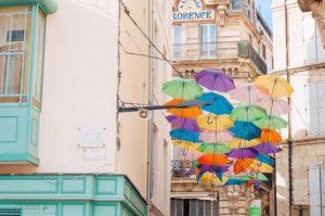 Sur le blog je vous emmne visiter les rues envahieshellip