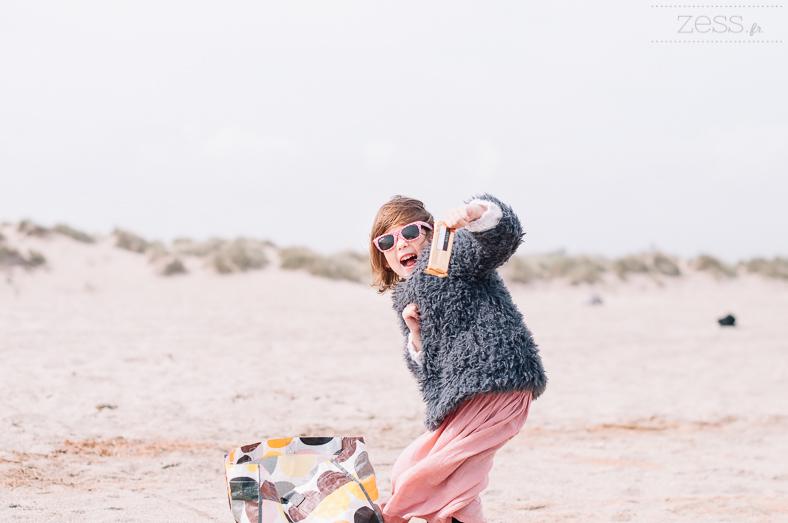 blog lifestyle sortie enfant