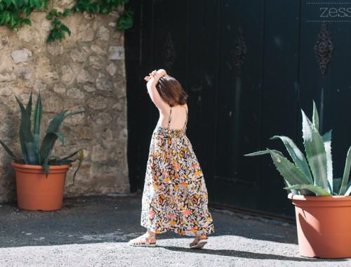 blog maman look enfant