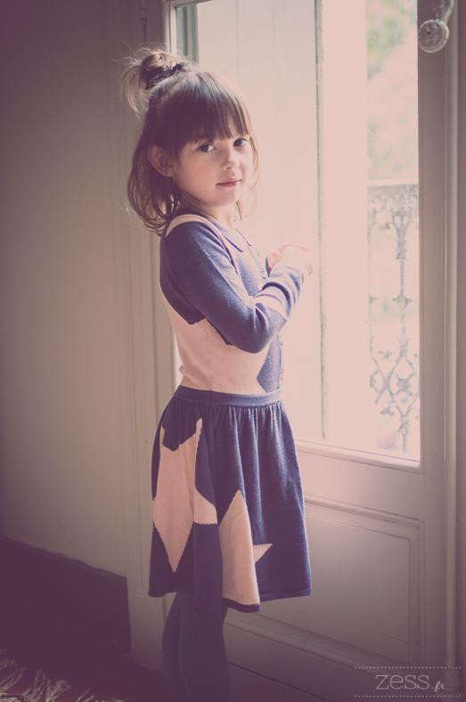 look enfant blog