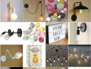 selection shopping luminaire ebay