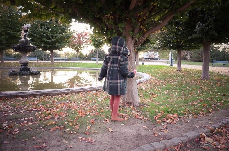 blog maman AO76