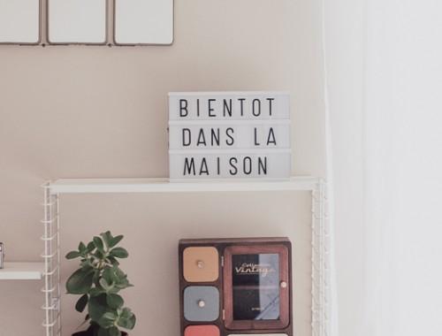 blog construire sa maison