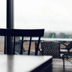 Temps de et vitres pourries     myredoutehellip