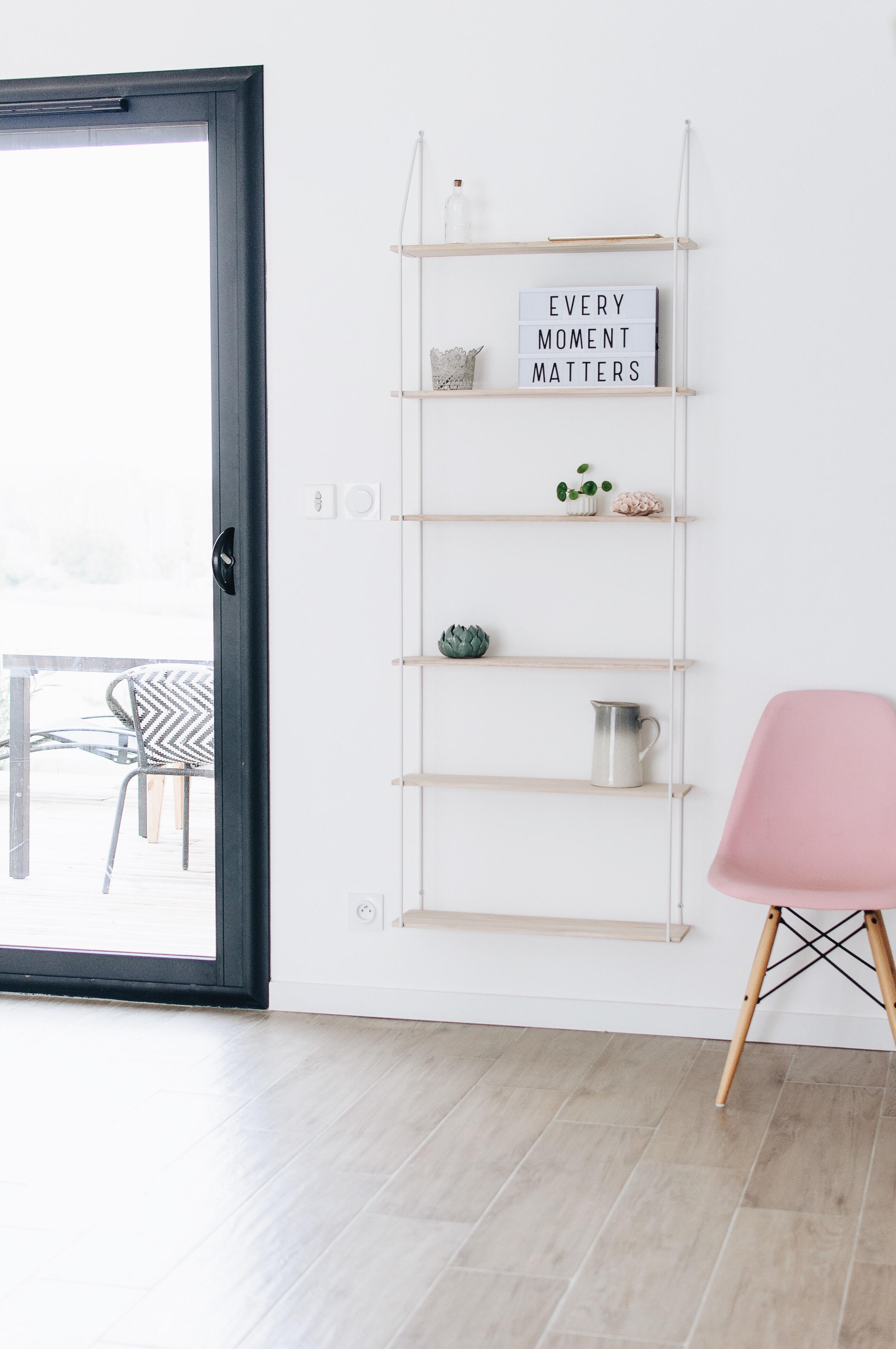 d couverte de sostrene grene j 39 ai d valis lifestyle mode d co maman diy. Black Bedroom Furniture Sets. Home Design Ideas