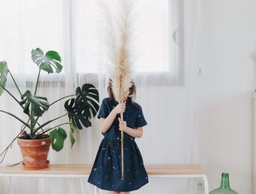 anecdote maman blog