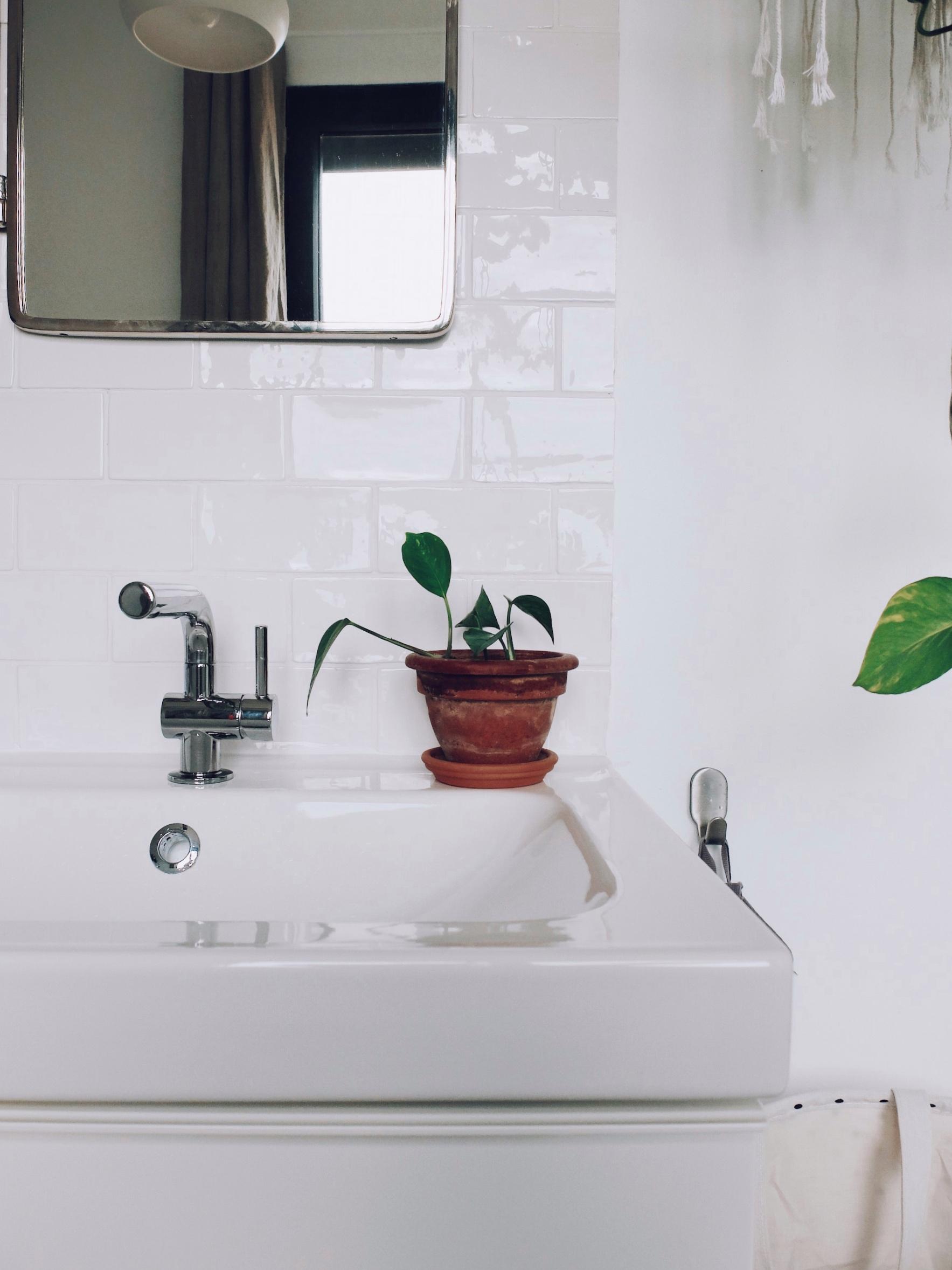 déco salle de bain blog