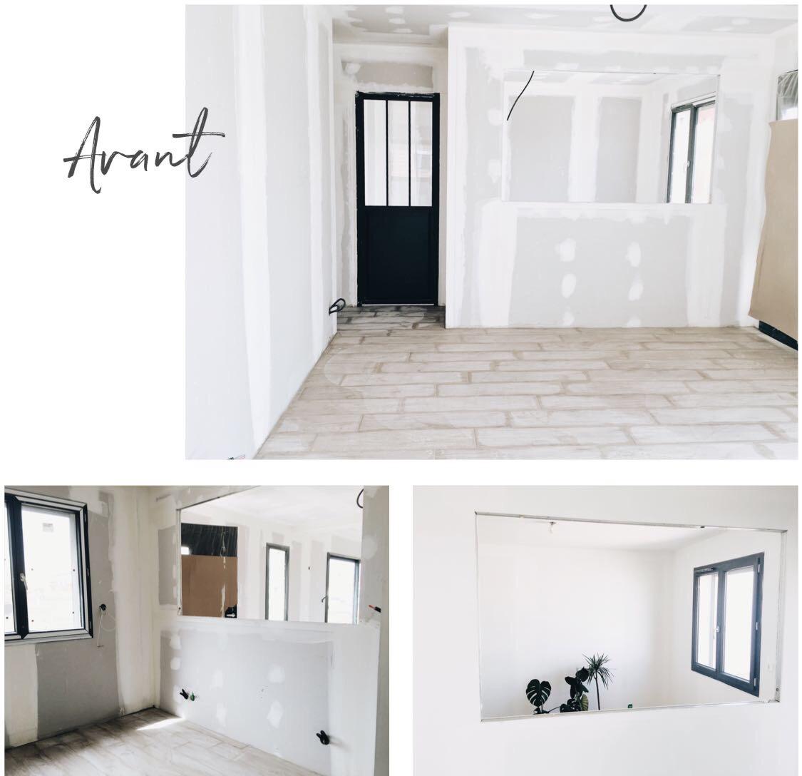 maison en construction blog