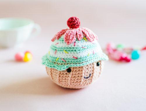 Archives des DIY crochet - Zess.fr    Lifestyle . mode . déco ... abafb9cfd8e9