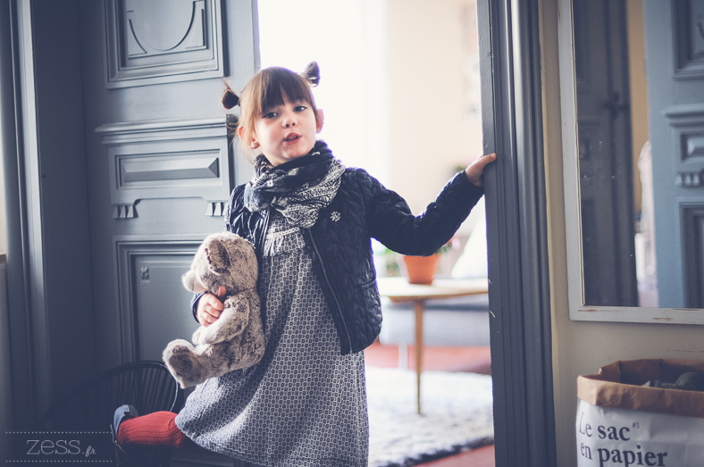 look kid blog lfiestyle maman