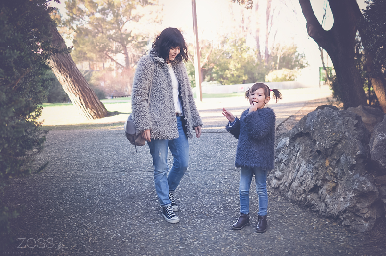 blog lifestyle famille anecdote maman